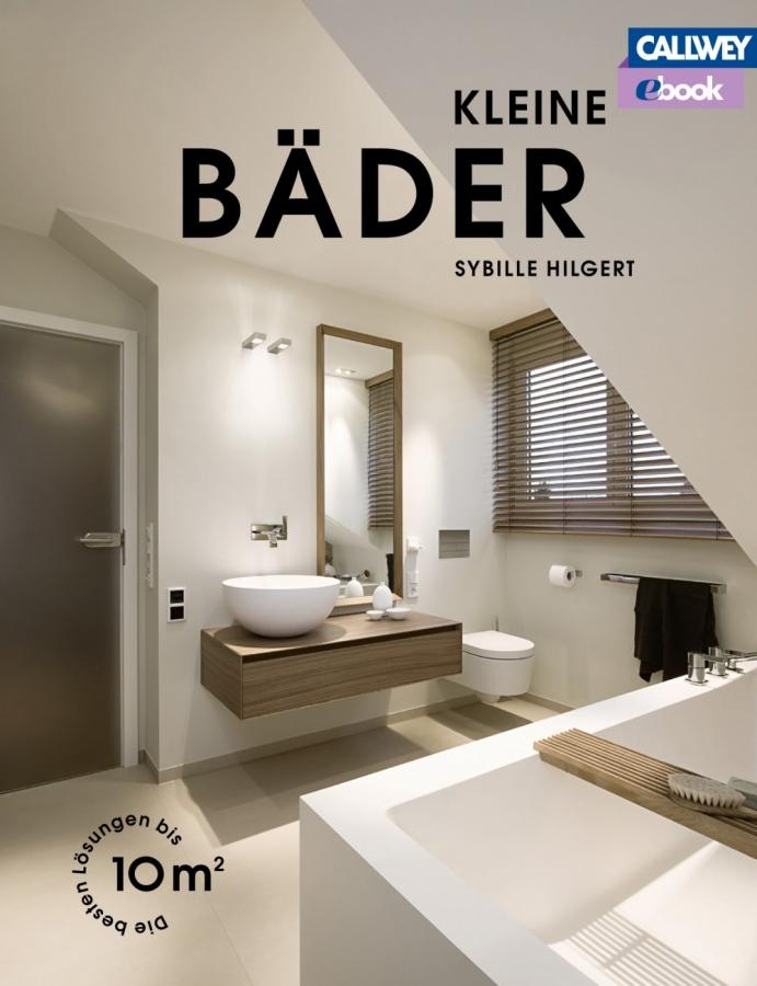 neues aqua cultura badbuch kommt in 2017. Black Bedroom Furniture Sets. Home Design Ideas