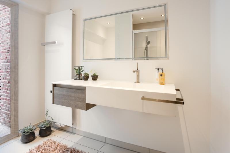 referenzen bad heizung und haustechnik. Black Bedroom Furniture Sets. Home Design Ideas