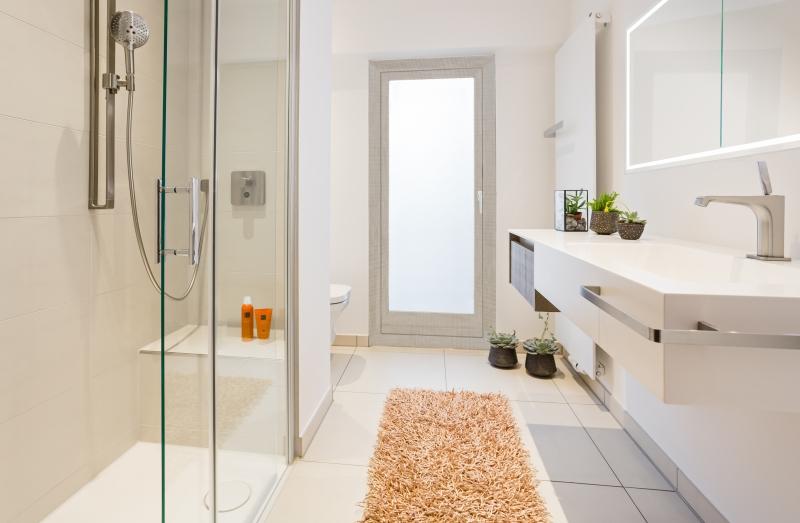 6m gro z gigkeit. Black Bedroom Furniture Sets. Home Design Ideas