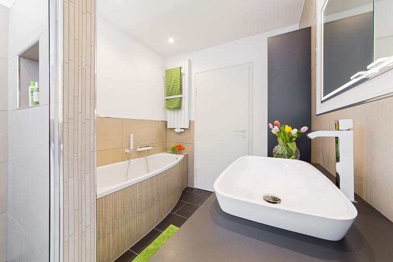 umbau und modernisierung inkl fenstereinbau. Black Bedroom Furniture Sets. Home Design Ideas