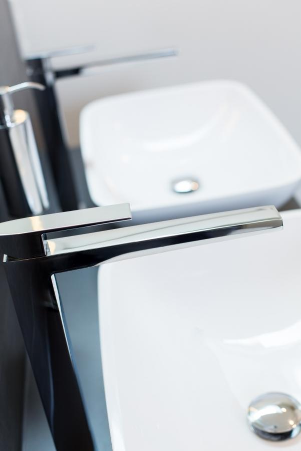 Badgestaltung Nach Kundenwunsch Mit M Glichst Wenigen 90