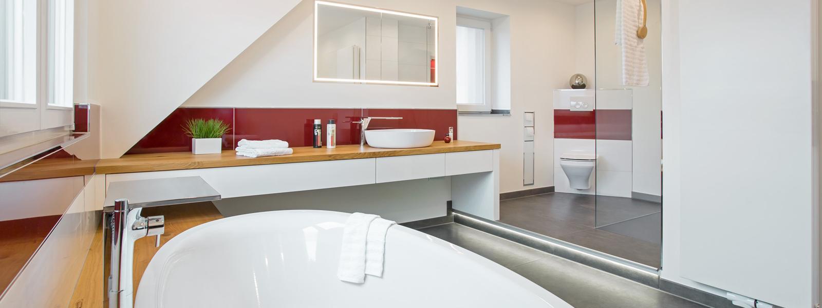 musculus badgestaltung in bergisch gladbach. Black Bedroom Furniture Sets. Home Design Ideas