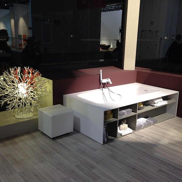badgestaltung r musculus gmbh bergisch gladbach. Black Bedroom Furniture Sets. Home Design Ideas