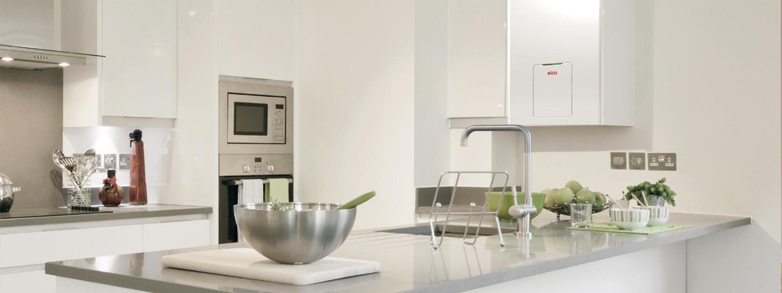 musculus heizung in bergisch gladbach. Black Bedroom Furniture Sets. Home Design Ideas