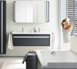 musculus gmbh badgestaltung sanit r heizung haustechnik bergisch gladbach. Black Bedroom Furniture Sets. Home Design Ideas
