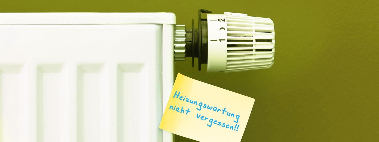 musculus wartung und reparatur ihrer heizung in bergisch gladbach. Black Bedroom Furniture Sets. Home Design Ideas